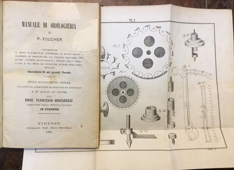 Canzoni popolari milanesi. Edizione speciale per la Motta Panettoni