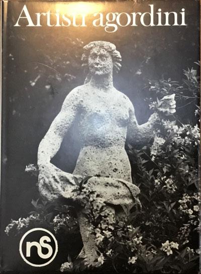 L'Horlogerie Électrique. Bibliothèque des actualités industrielles, n. 44 (sd, 1930?)