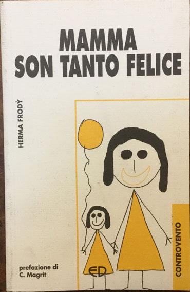 Macchiette e figure (seconda edizione)
