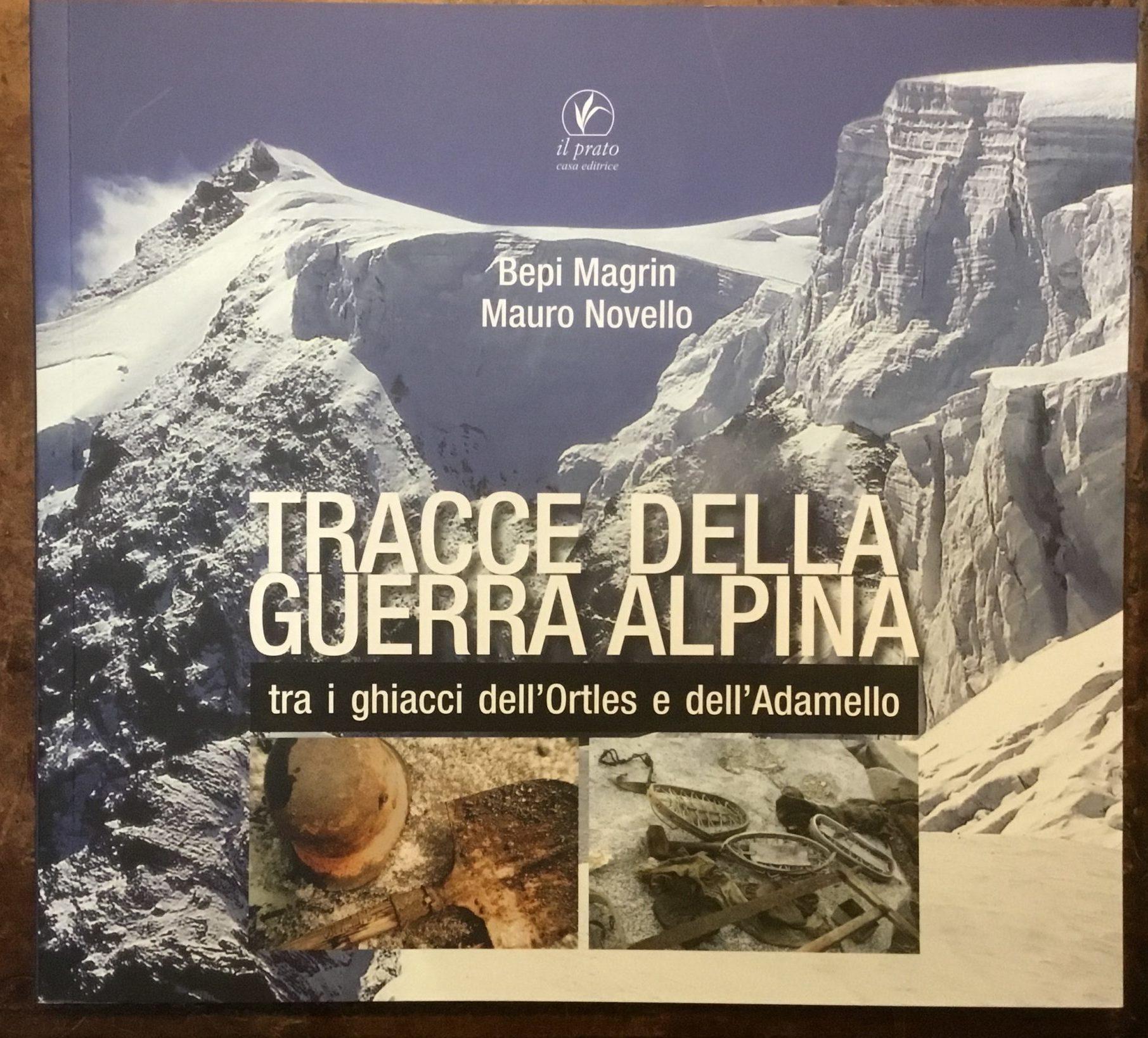 Lessico universale italiano. 27 Volumi